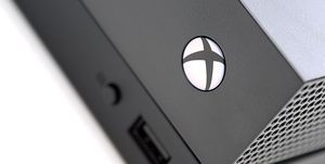 Xbox PS5 news