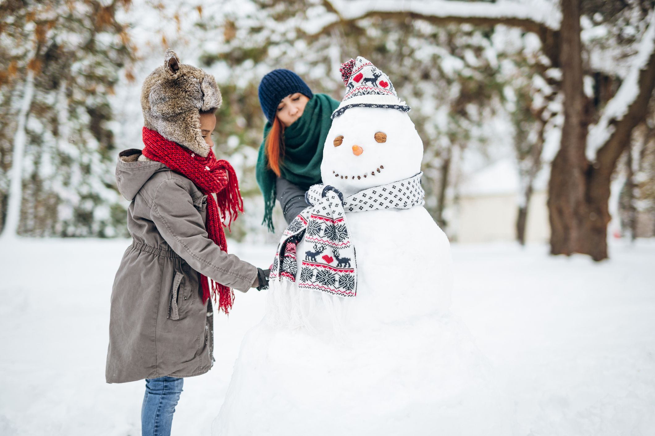 35 Best Winter Captions For Instagram Cute And Funny Winter Instagram Captions