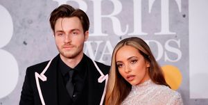 Why Little Mix's Jade Thirlwall has reportedly split from her boyfriend of three years