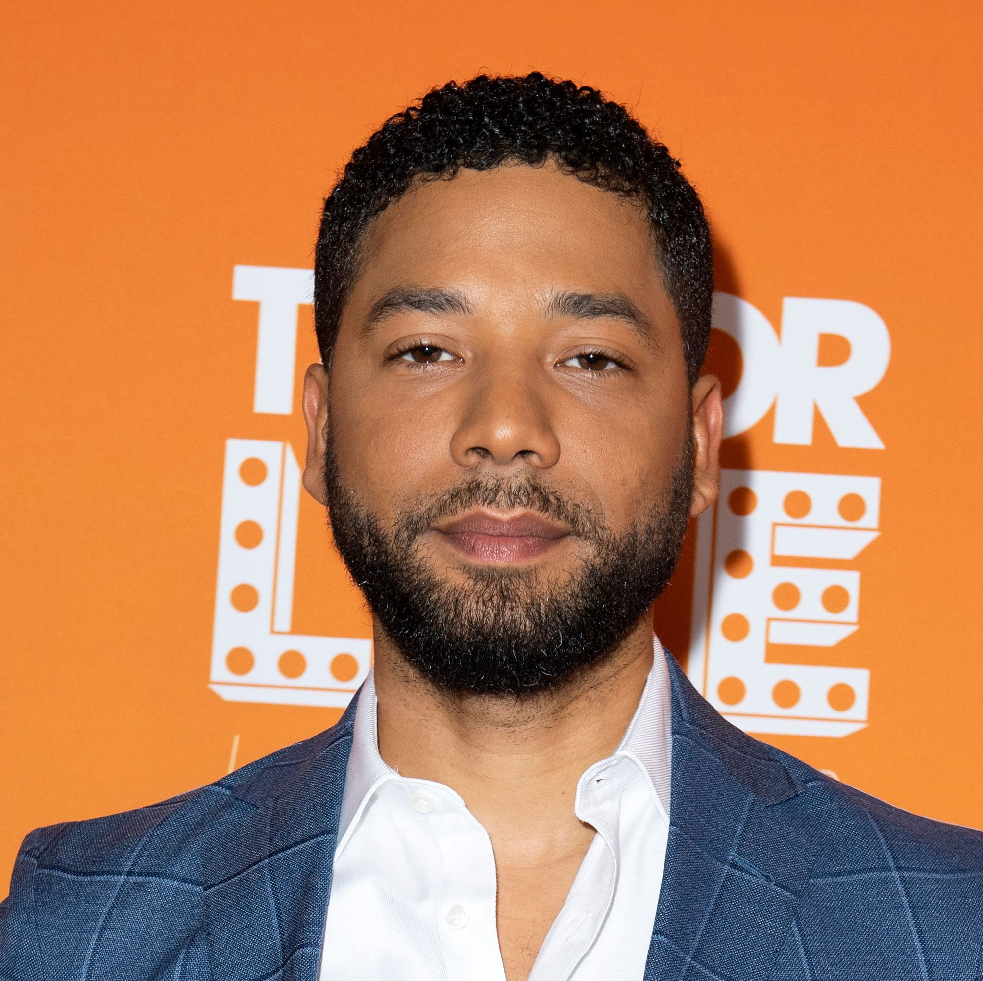 The Full Timeline of the Jussie Smollett Attack Investigation