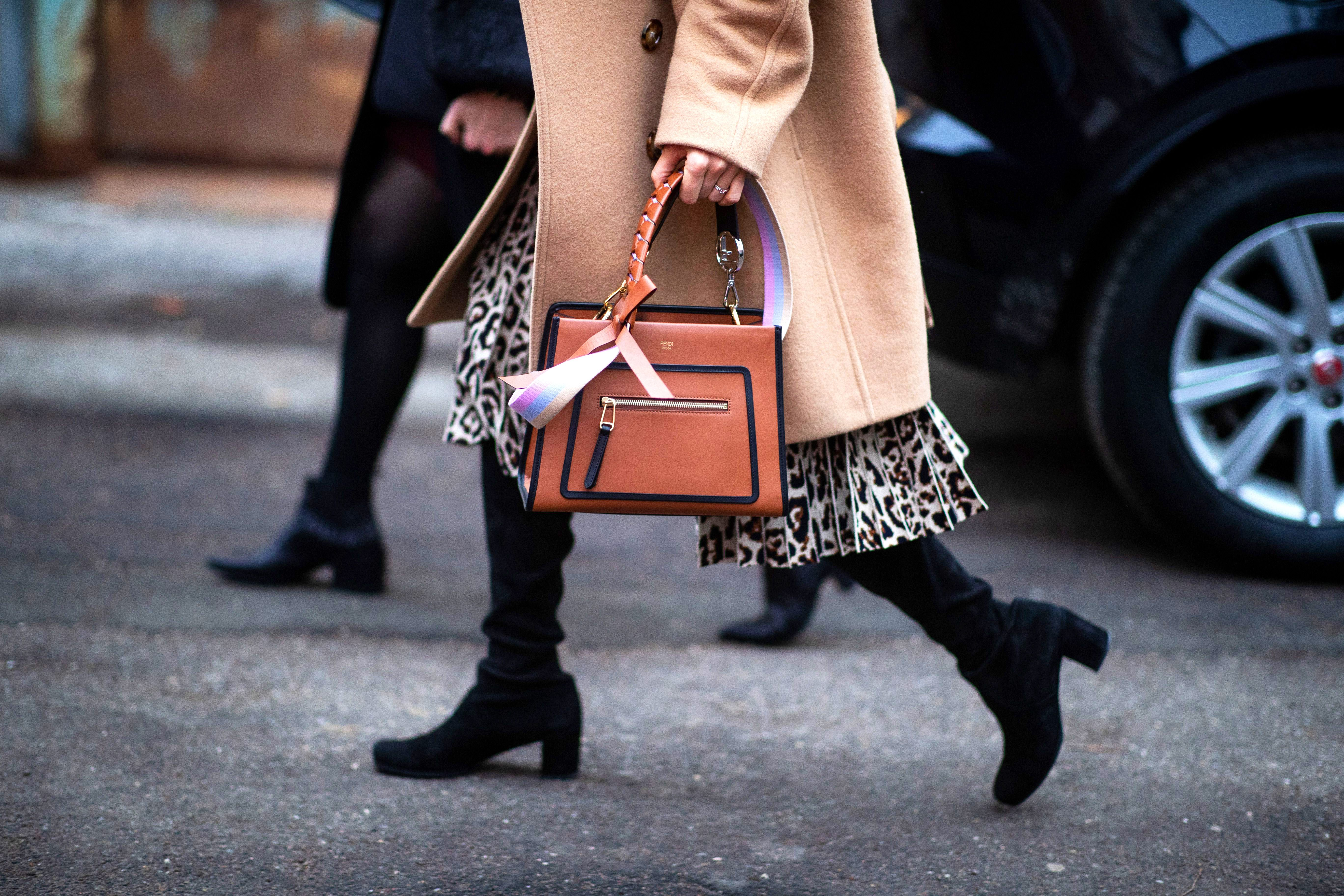 7 Winter Work Outfits Ideas Cold Weather Looks For The Office
