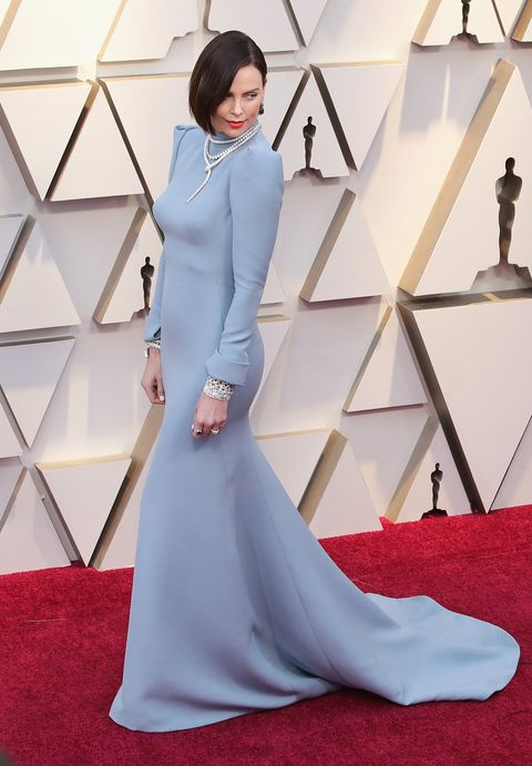 oscar 2019, look Oscar 2019, look Oscar 2019, look delle star 2019, red carpet 2019, Oscar 2019 red carpet, best look Oscar 2019, best look red carpet