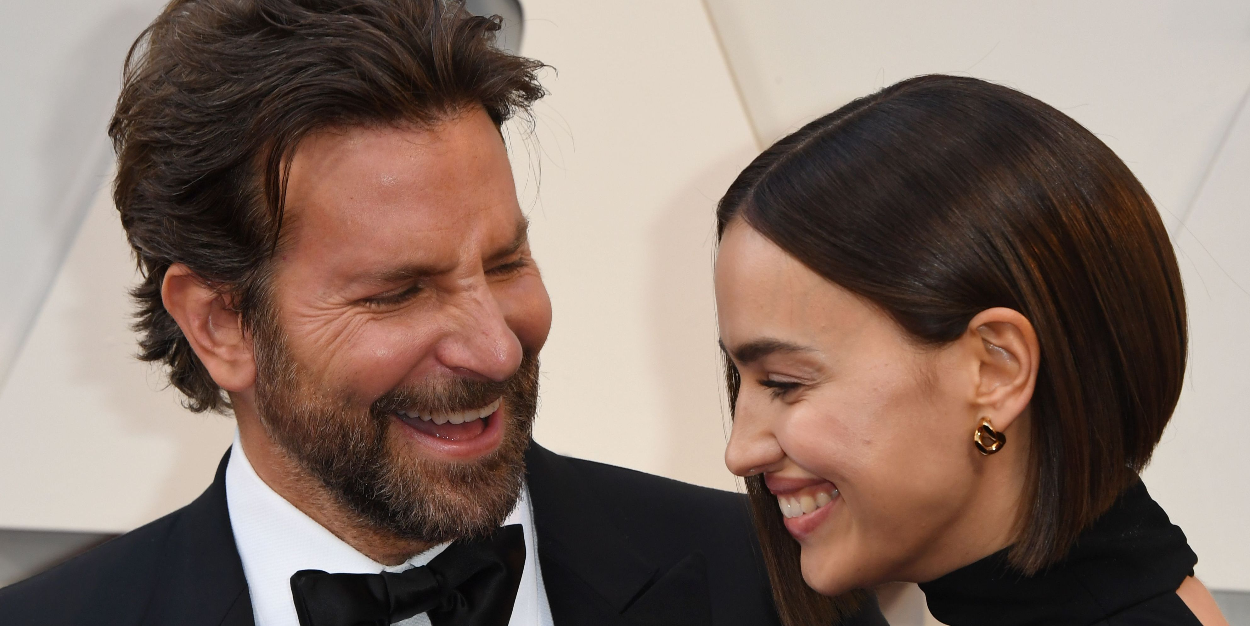 Oscars 2019: The Cutest Celebrity Couples On The Red Carpet
