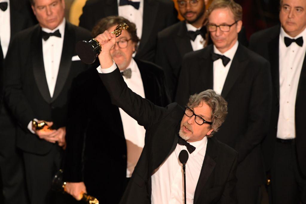 Oscars 2019: Green Book, Mejor Película - Palmarés Oscars 2019