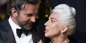 Lady-Gaga-Bradley-Cooper-oscar-shallow