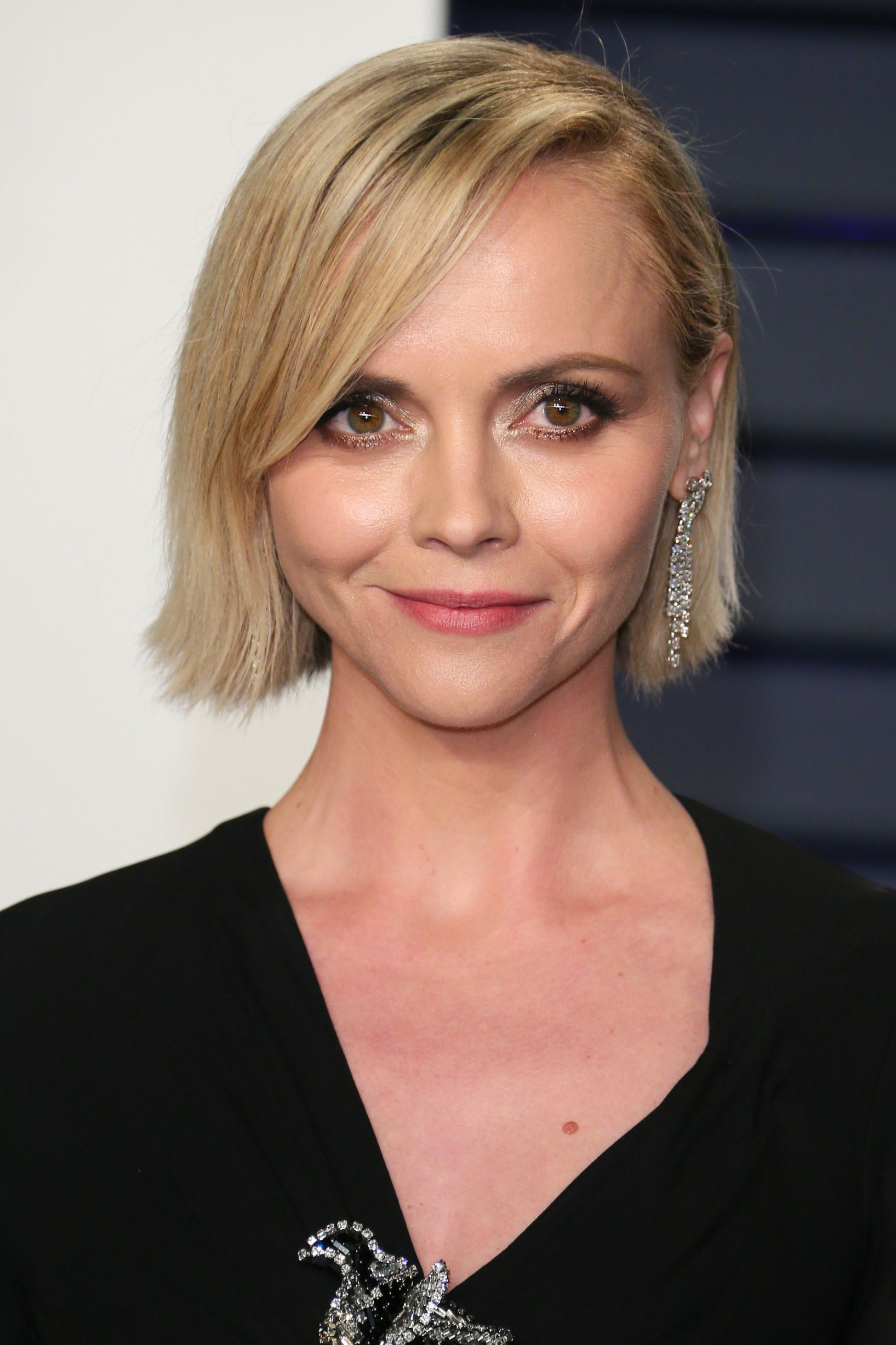 Oscars 2019 Hair And Makeup