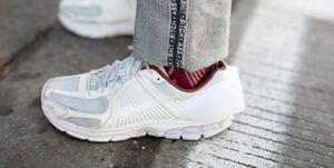 Zapatillas deporte hombre ofertas, zapatillas ofertas hombre