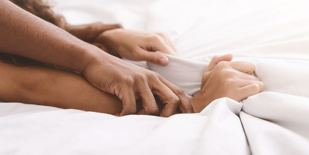 Male Orgasms 101 - How Men Can Make Climax More Intense-5519