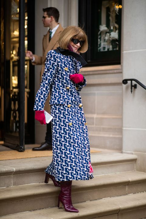 street-style-new-york-fashion-week
