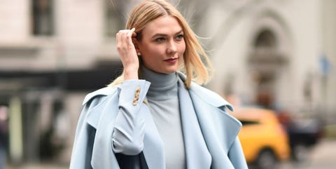 Clothing, Street fashion, White, Coat, Outerwear, Trench coat, Fashion, Overcoat, Snapshot, Cape,