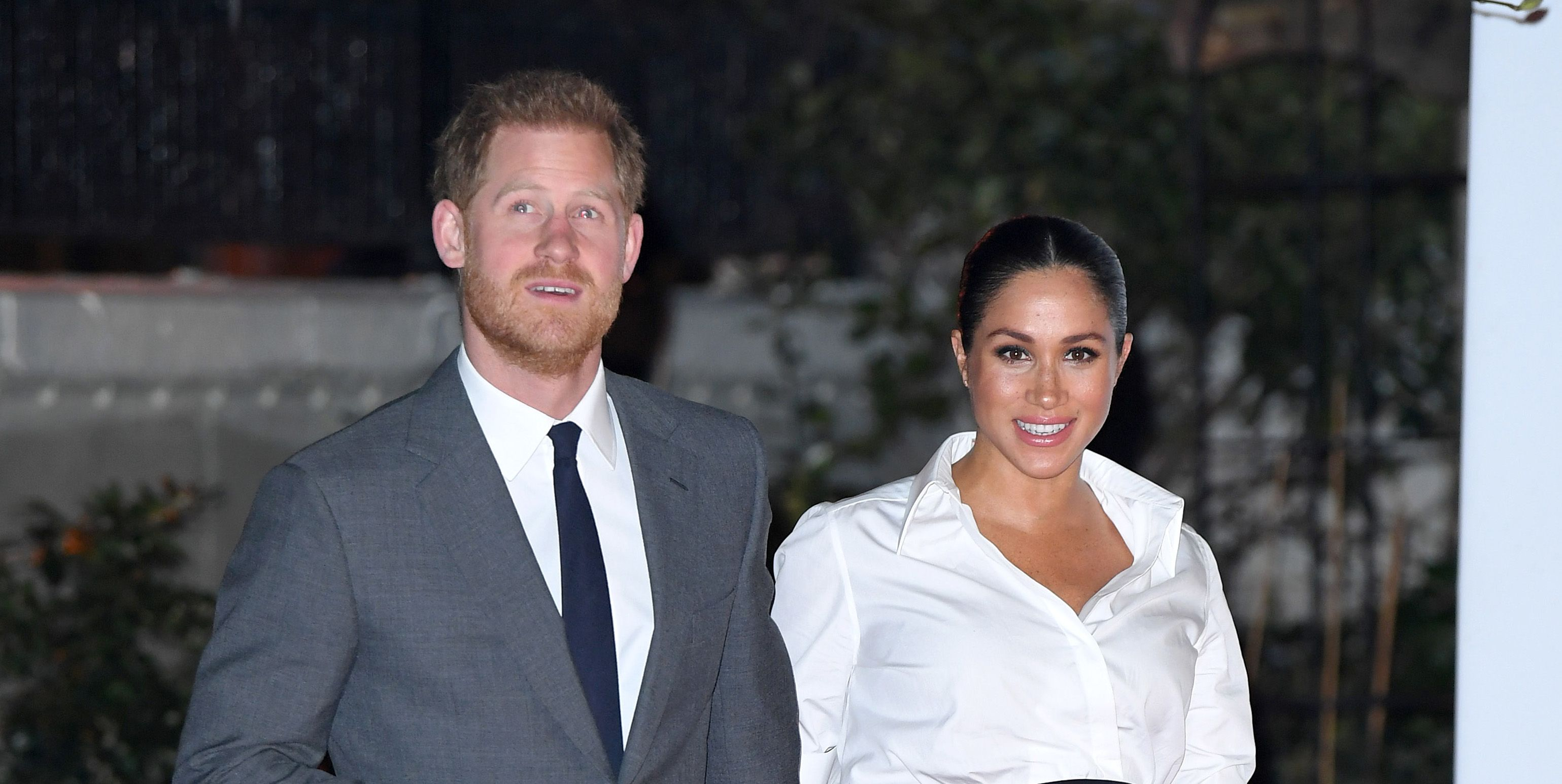 There will not be a commemorative merchandise collection for royal baby Sussex, the Royal Trust Collection confirms.