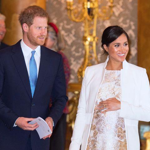 Event, Suit, Ceremony, Formal wear, Temple, Wedding,