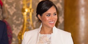 meghan-markle-buckingham-palace