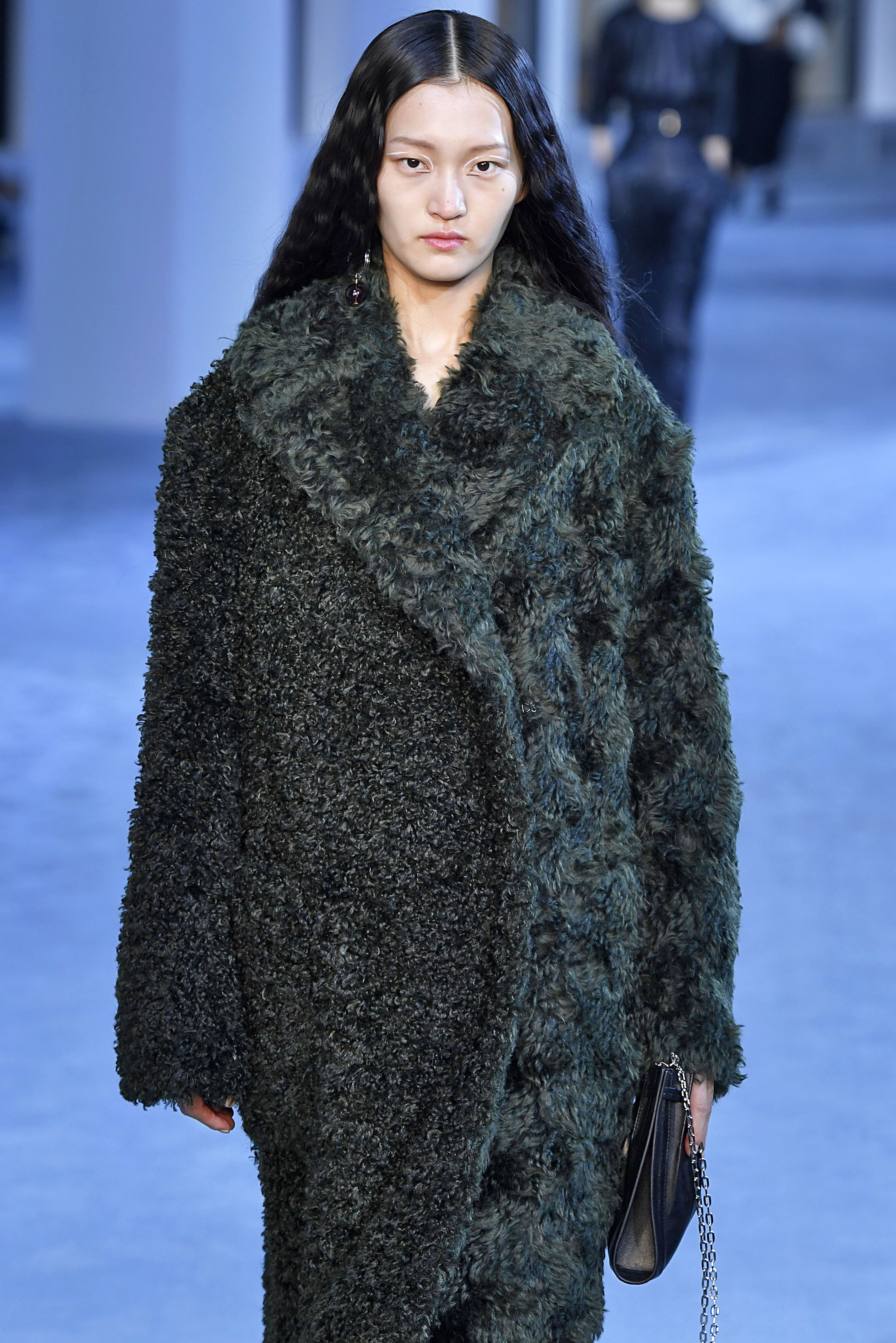 76c45a044be Here s a List of Fur-Free Luxury Fashion Designers to Shop From
