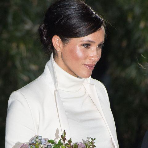 White, Floristry, Flower Arranging, Floral design, Bouquet, Botany, Marriage, Flower, Ceremony, Plant,
