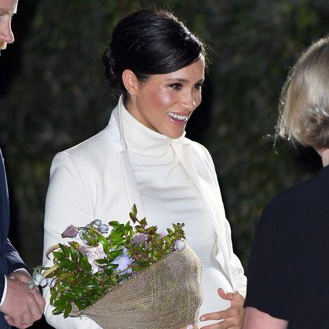 White, Bouquet, Ceremony, Botany, Floral design, Floristry, Flower, Flower Arranging, Plant, Wedding,