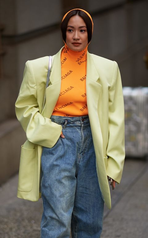 Koningsdag-outfit-shopping-oranje