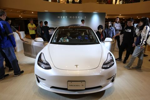 Land vehicle, Vehicle, Car, Luxury vehicle, Auto show, Motor vehicle, Automotive design, Porsche panamera, Porsche, Personal luxury car,