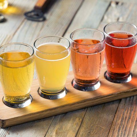 Liquid, Serveware, Alcoholic beverage, Barware, Drink, Table, Tableware, Drinkware, Alcohol, Ingredient,