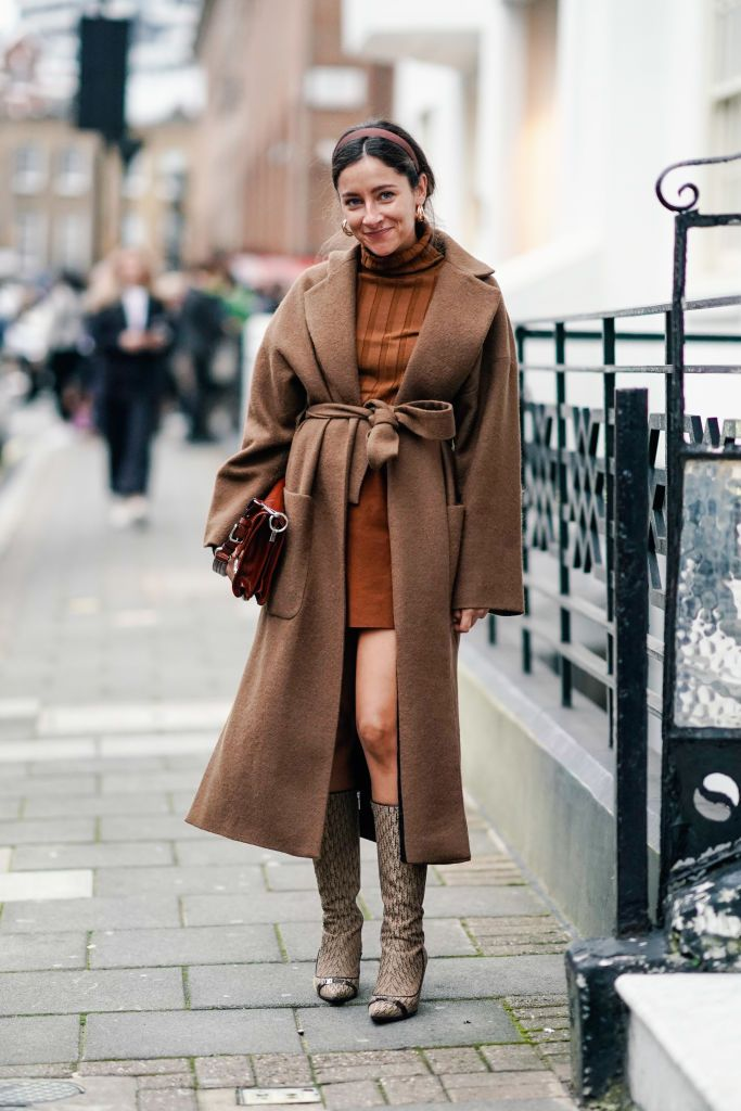 Tendenze-moda-Street-Style-London-Fashion-Week