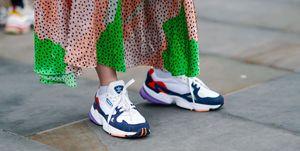 sneakers-street-style-lfw