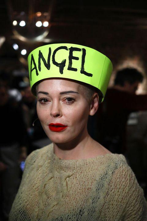 Fashion, Lip, Headgear, Beanie, Cap, Hat, Fashion accessory,