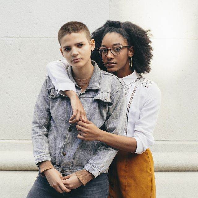 best black lesbian dating app