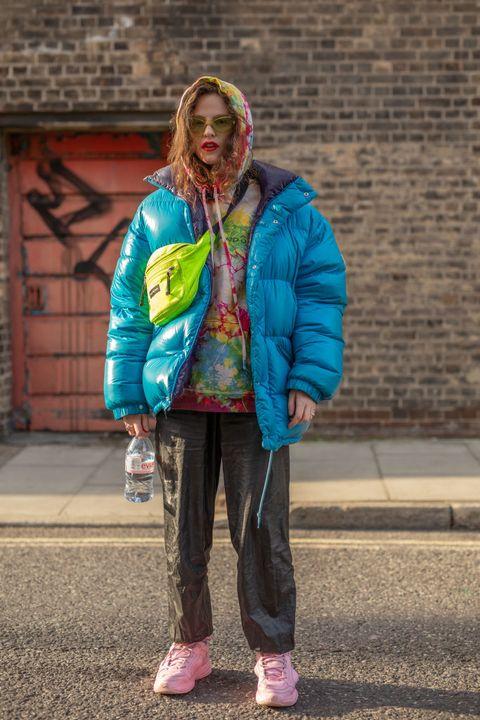sneakers-street-style-london-fashion-week
