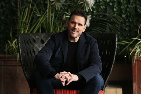"""""""The House That Jack Built"""" Photocall"""