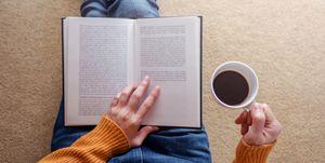 Libros y sus adaptaciones