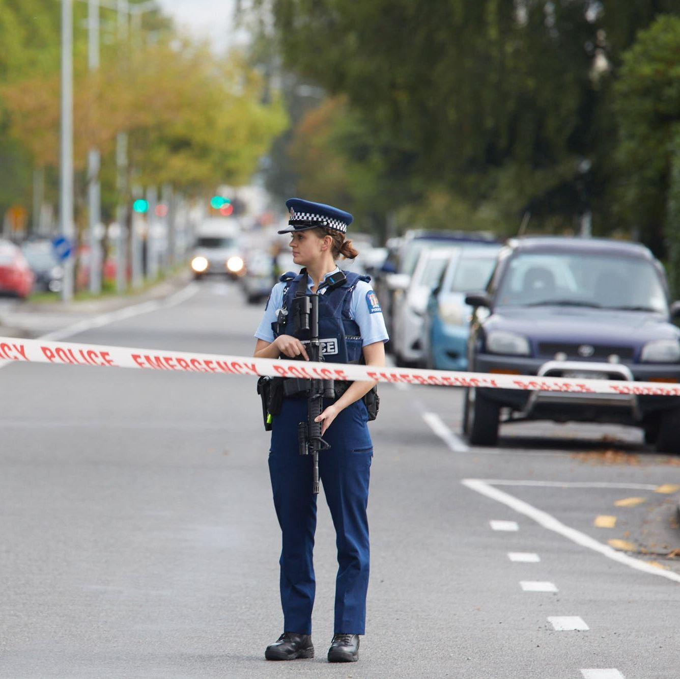 How to Donate to New Zealand Christchurch Shooting Victims and Their Families