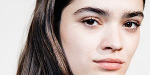 Alberta Ferretti - Backstage: Milan Fashion Week Autumn/Winter 2019/20
