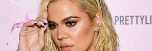 Khloe Kardashian is really enjoying single life, apparently