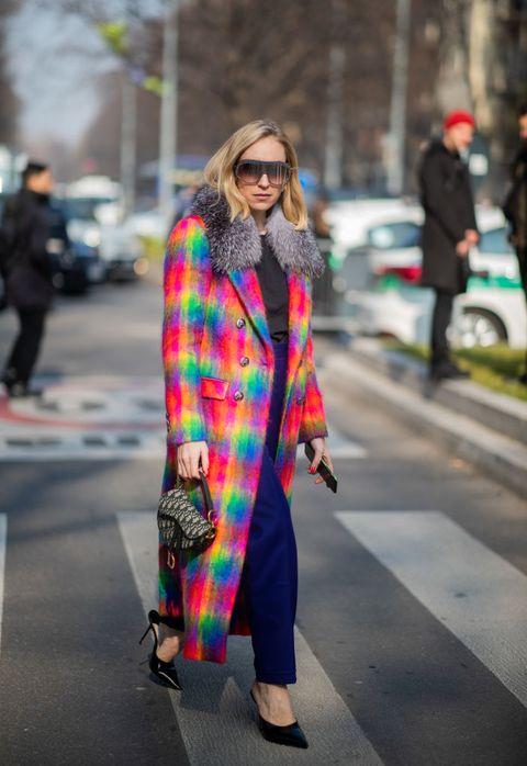 look-street-style-milan-fashion-week