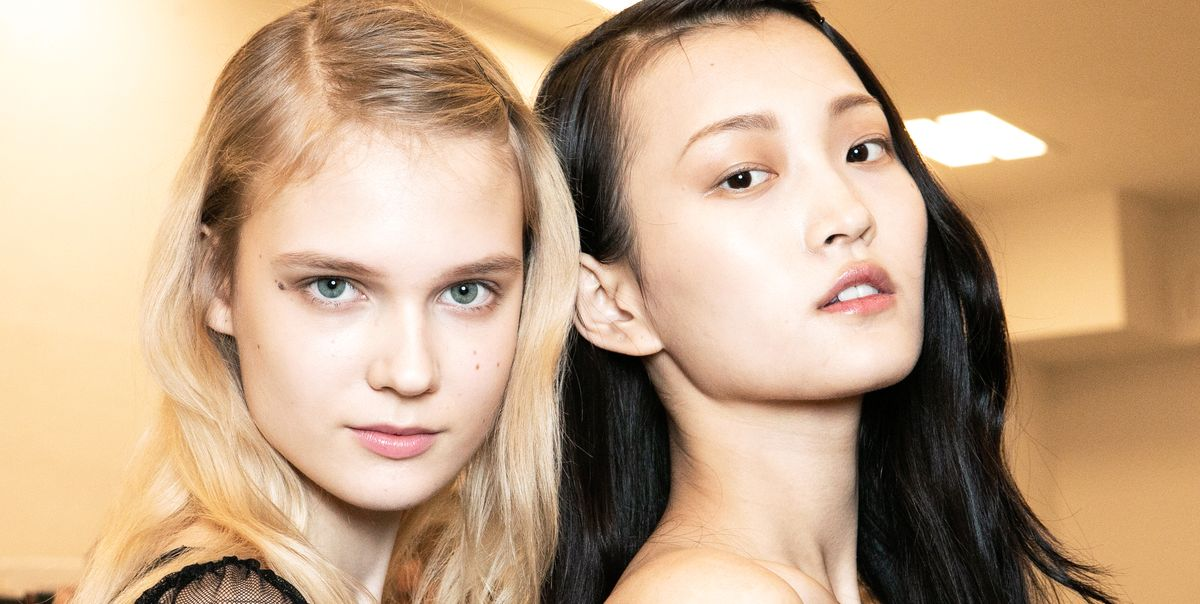 15 Best Face Moisturizers For All Skin