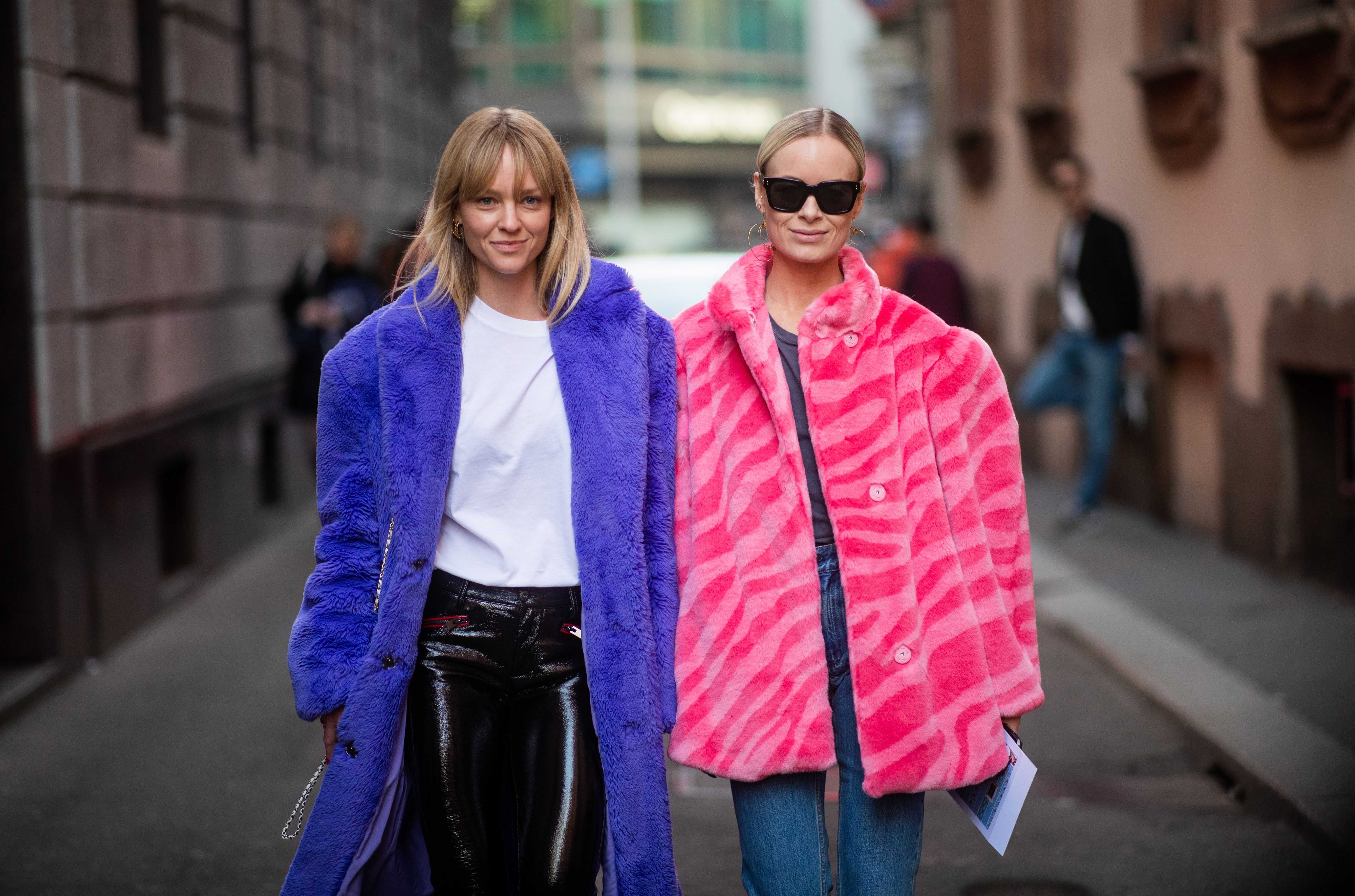 50 best winter coats to shop ahead of the new season