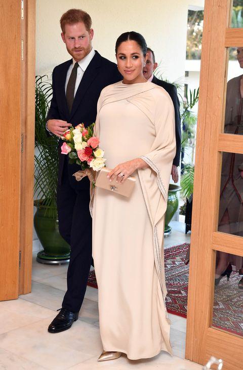 Gown, Formal wear, Bride, Dress, Clothing, Wedding dress, Ceremony, Bridal clothing, Suit, Wedding,