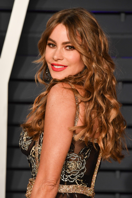 Beautiful latin women most Top 10