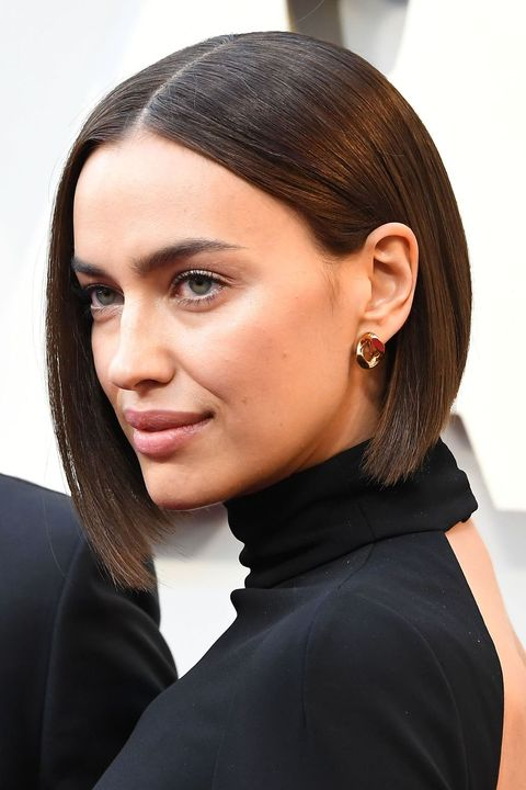 44 Bob Hairstyles For 2019 Bob Haircuts To Copy This Year