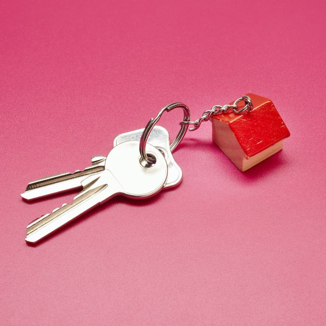 3 first-time buyers on the advice nobody tells you about buying a home