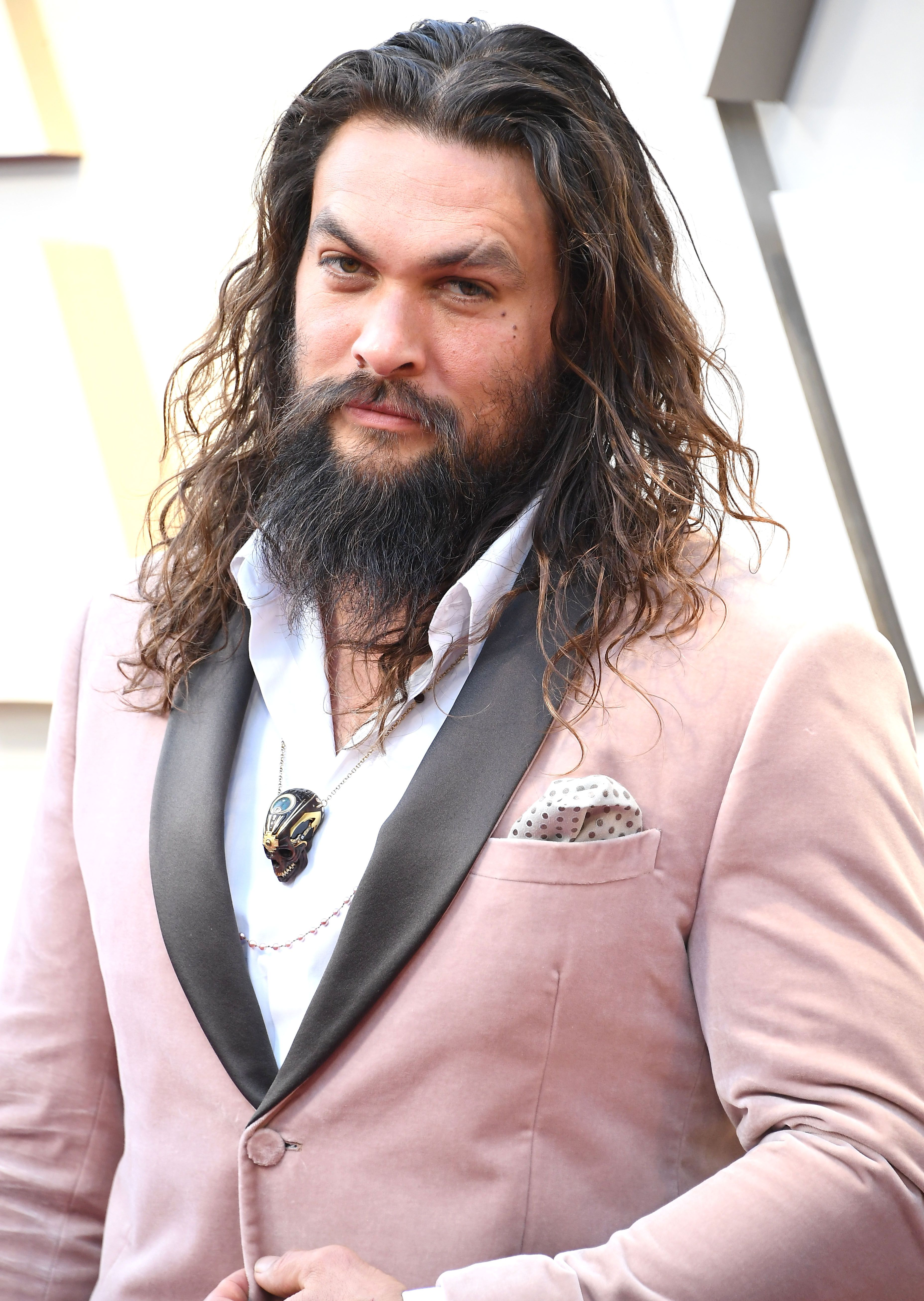 Jason Momoa naked (86 pictures) Topless, 2020, panties