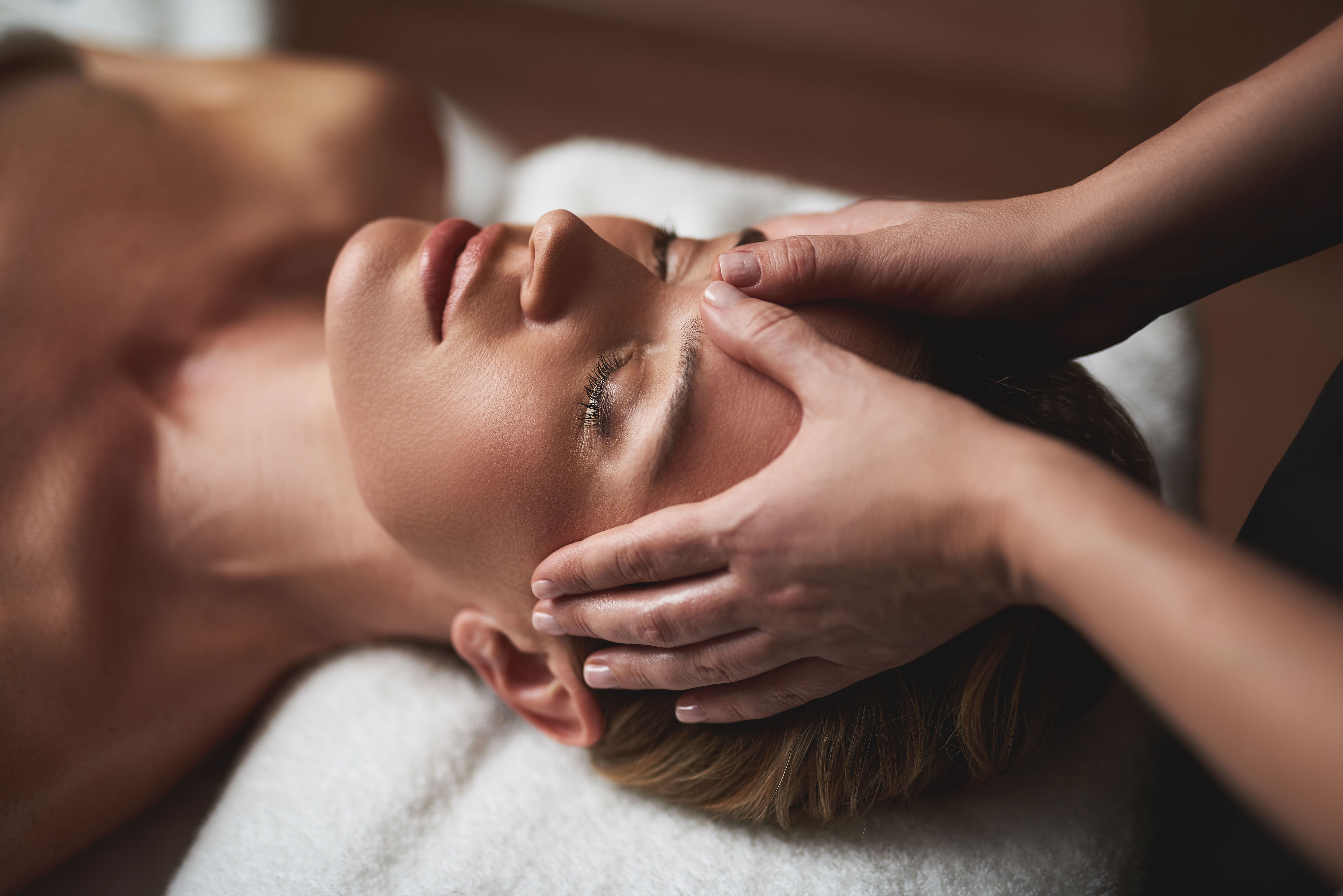 How to Support Your Favorite Salons, Spas, and Beauty Pros Right Now