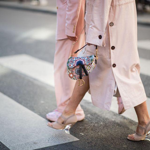 cf05306c380f Look street style  le foto e migliori outfit della Paris fashion ...