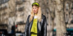 dikke-haarband-veronika-heilbrunner-accessoire-trend