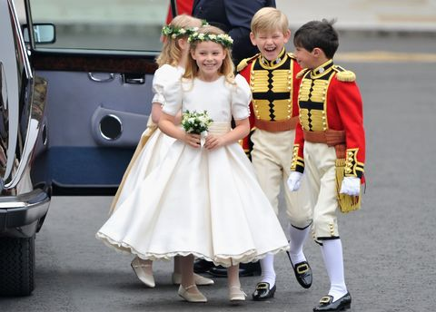 2011 royal wedding   kate middleton