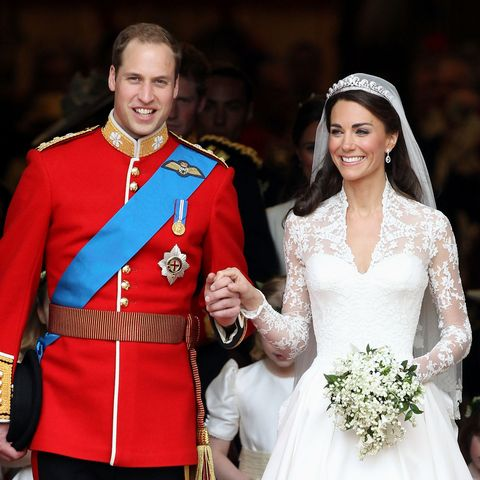 prince william opens up about the worst present he's bought kate middleton