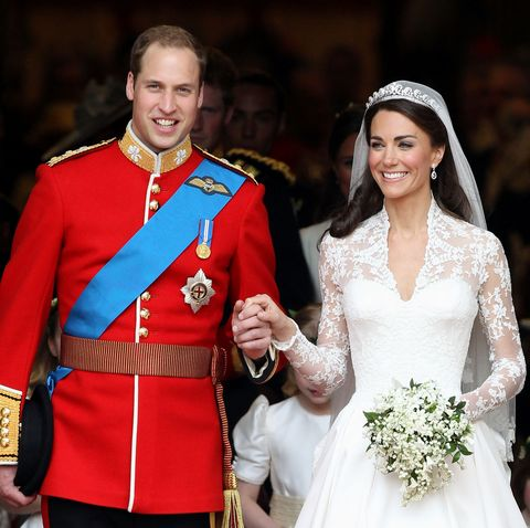 Why Prince William Never Wears A Wedding Band Why Doesn T Prince