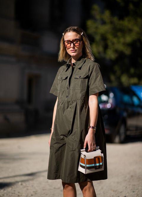 paris fashion week rtw streetstyle 2019