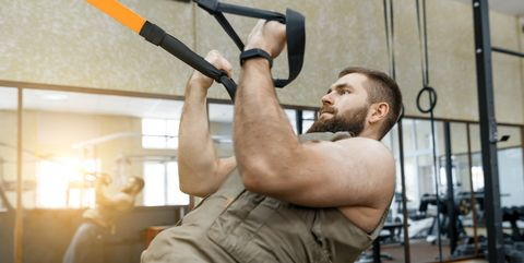 Shoulder Exercises The Best 7 You Need To Know