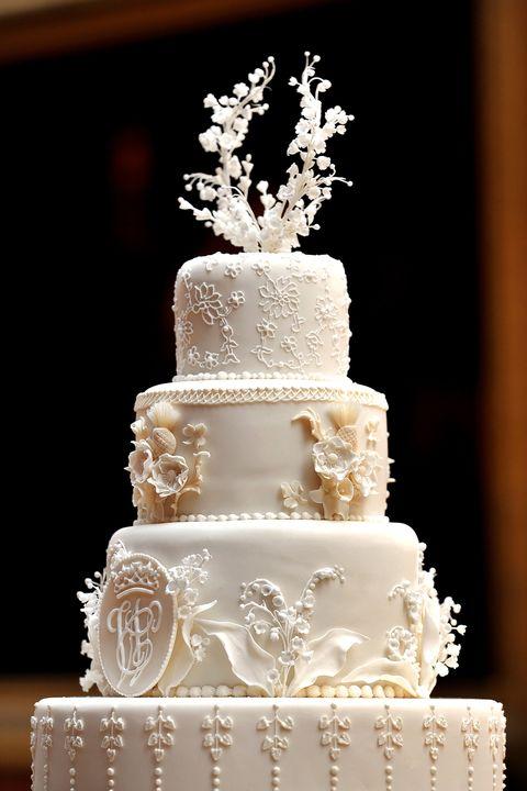 Royal Cakes Designs